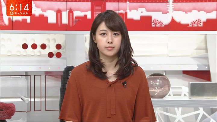 hayashimisaki20170825_21.jpg