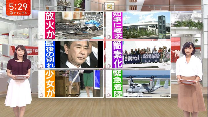hayashimisaki20170830_02.jpg