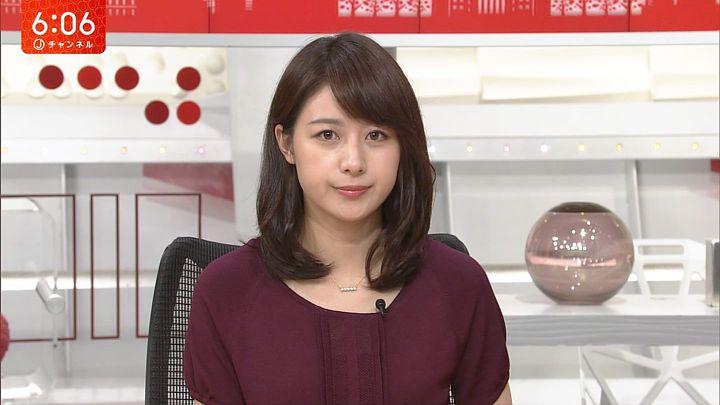 hayashimisaki20170830_09.jpg