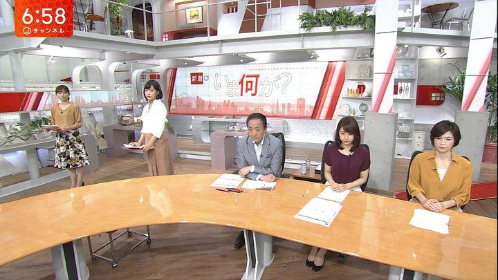 hayashimisaki20170830_13.jpg