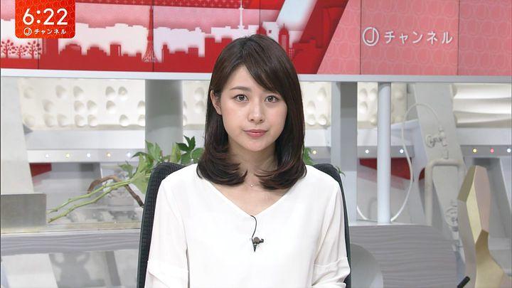 hayashimisaki20170831_33.jpg