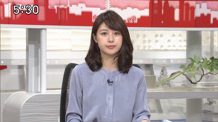 2017年09月01日林美沙希の画像08枚目
