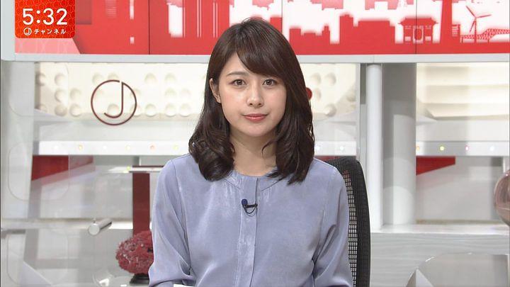 2017年09月01日林美沙希の画像12枚目
