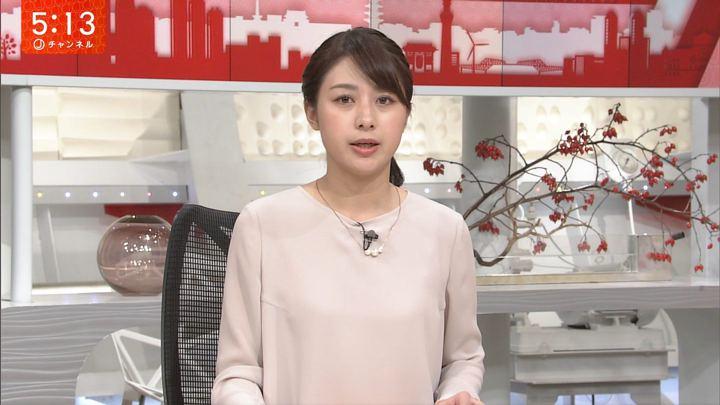 2017年10月05日林美沙希の画像15枚目