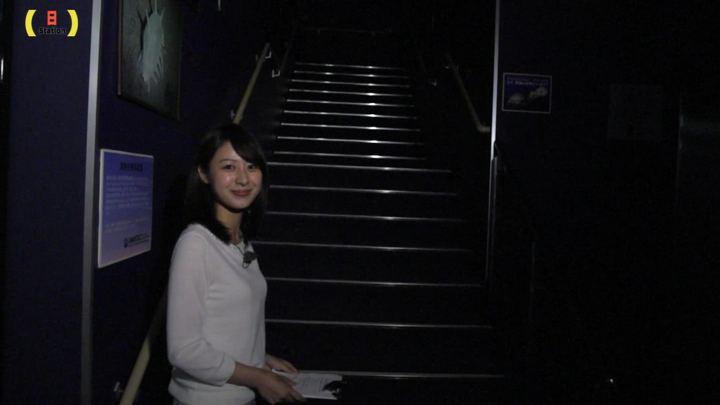 2017年10月08日林美沙希の画像22枚目