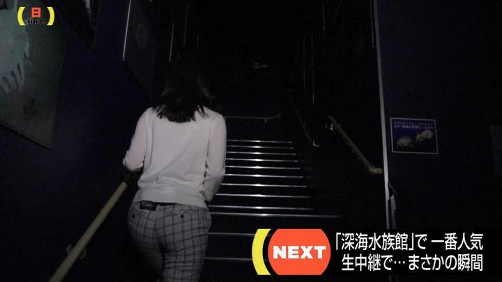 2017年10月08日林美沙希の画像26枚目