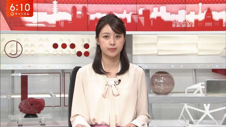2017年10月09日林美沙希の画像15枚目