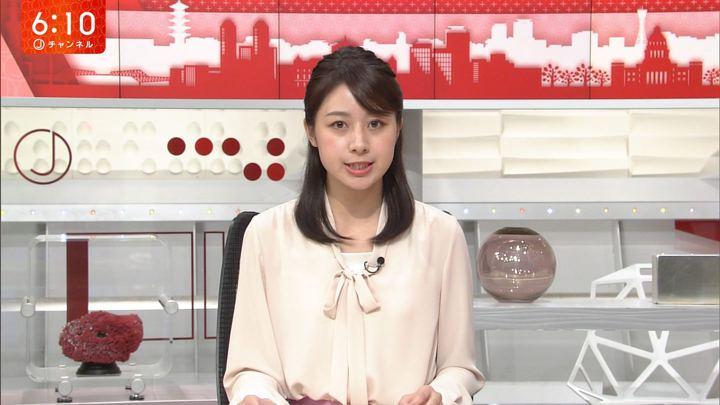 2017年10月09日林美沙希の画像16枚目