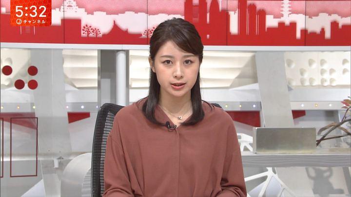 2017年10月11日林美沙希の画像13枚目