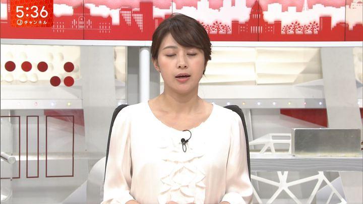 2017年10月12日林美沙希の画像21枚目
