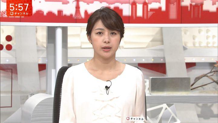 2017年10月12日林美沙希の画像25枚目