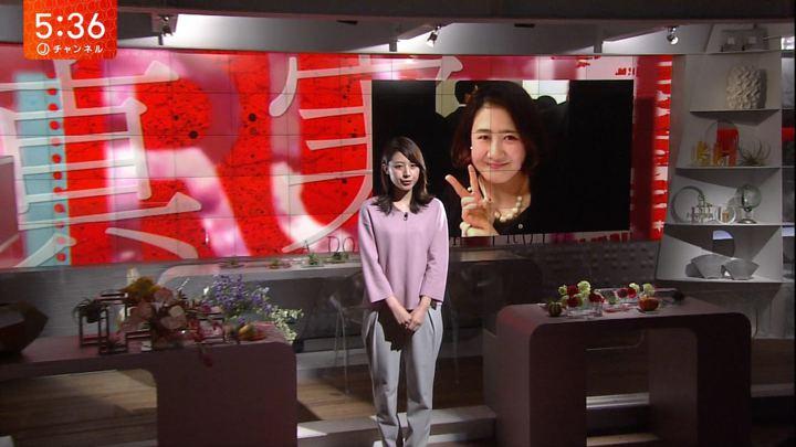 2017年10月19日林美沙希の画像08枚目