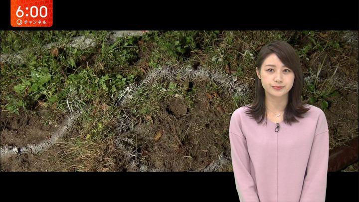 2017年10月19日林美沙希の画像37枚目