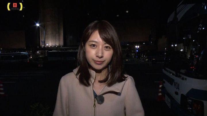 2017年11月05日林美沙希の画像31枚目