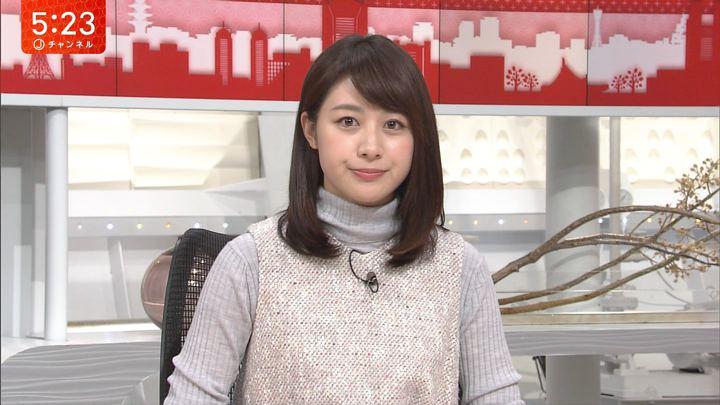 2017年11月10日林美沙希の画像15枚目
