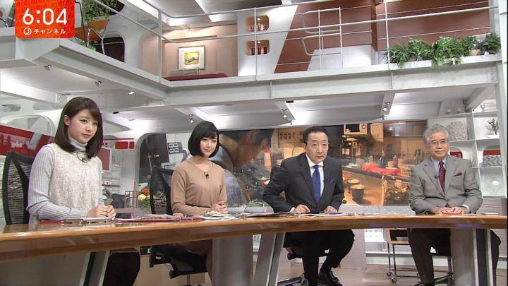 2017年11月10日林美沙希の画像34枚目