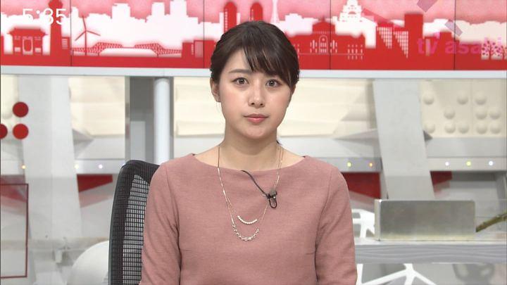 2017年11月30日林美沙希の画像08枚目