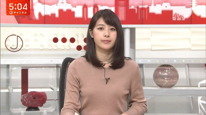 2017年12月06日林美沙希の画像13枚目