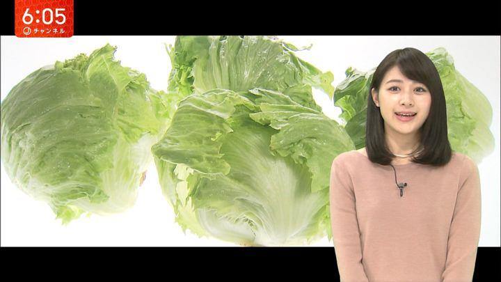 2017年12月06日林美沙希の画像28枚目