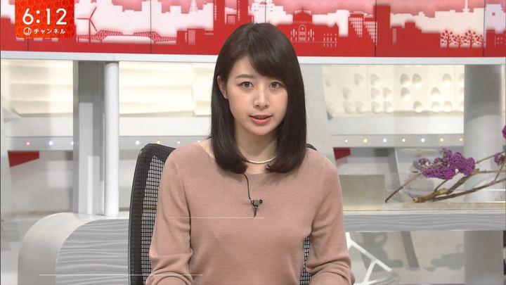 2017年12月06日林美沙希の画像33枚目