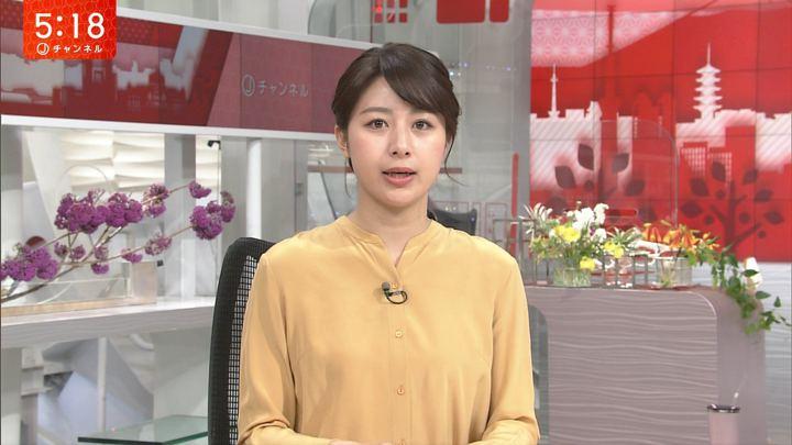 2017年12月07日林美沙希の画像11枚目