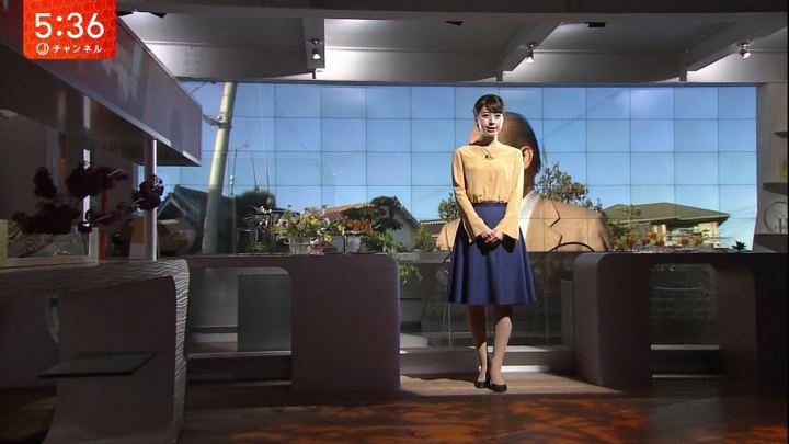 2017年12月07日林美沙希の画像19枚目