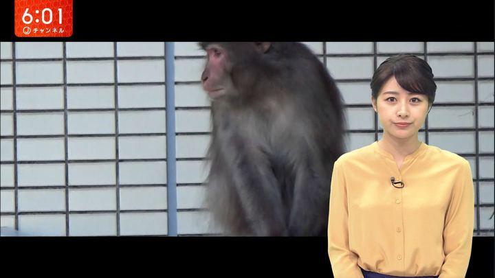 2017年12月07日林美沙希の画像23枚目