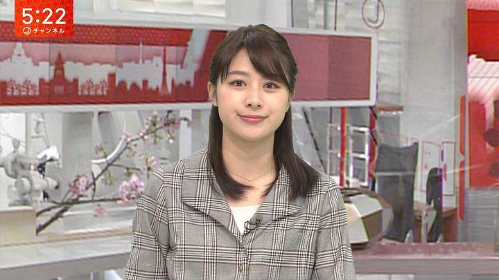 2017年12月08日林美沙希の画像12枚目