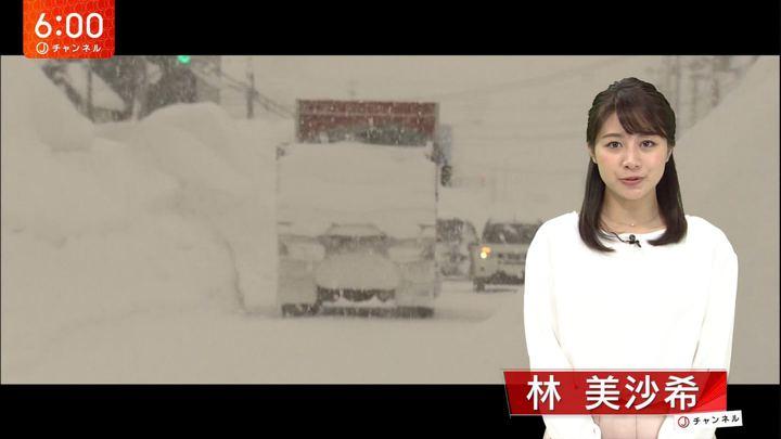 2017年12月21日林美沙希の画像17枚目