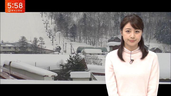 2017年12月22日林美沙希の画像14枚目