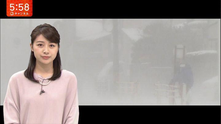 2017年12月27日林美沙希の画像09枚目