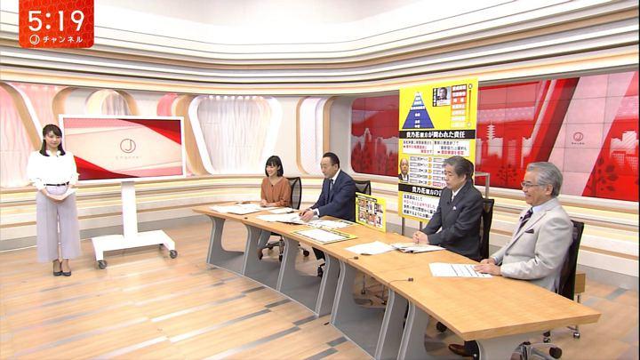 2017年12月28日林美沙希の画像02枚目