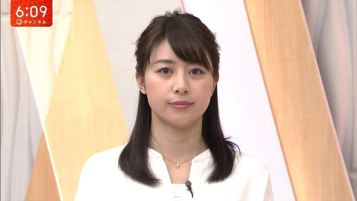 2017年12月28日林美沙希の画像09枚目