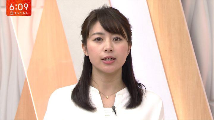 2017年12月28日林美沙希の画像13枚目