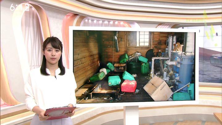 2017年12月28日林美沙希の画像16枚目