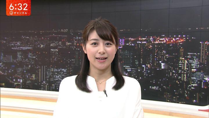 2017年12月28日林美沙希の画像18枚目
