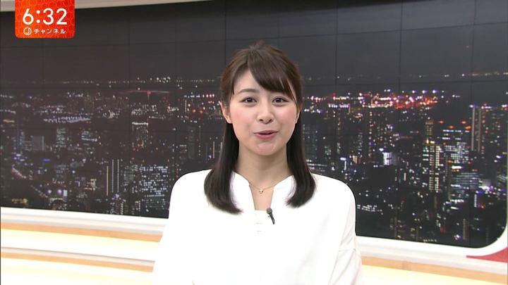 2017年12月28日林美沙希の画像19枚目