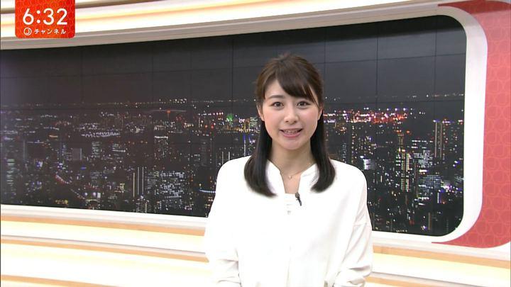 2017年12月28日林美沙希の画像20枚目