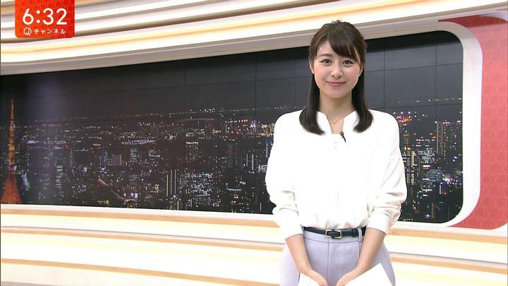 2017年12月28日林美沙希の画像22枚目