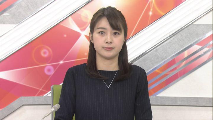 2018年01月03日林美沙希の画像01枚目
