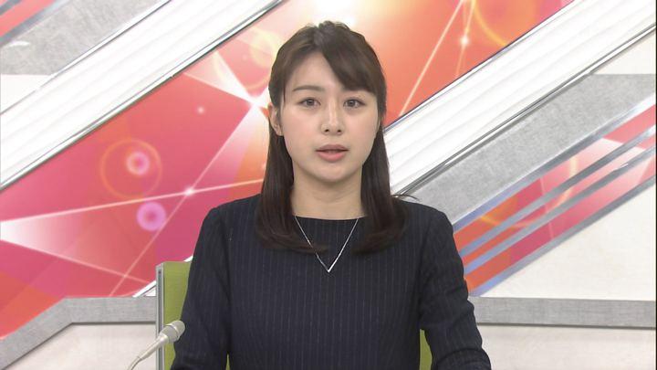 2018年01月03日林美沙希の画像05枚目