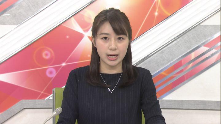 2018年01月03日林美沙希の画像08枚目
