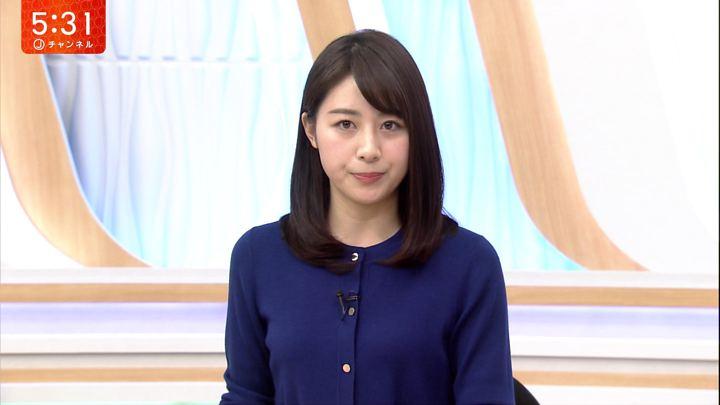 2018年01月03日林美沙希の画像14枚目