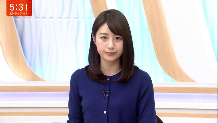 2018年01月03日林美沙希の画像15枚目