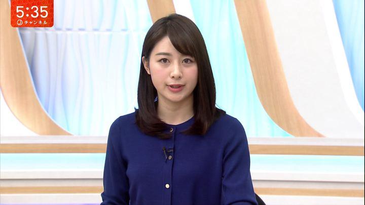 2018年01月03日林美沙希の画像17枚目