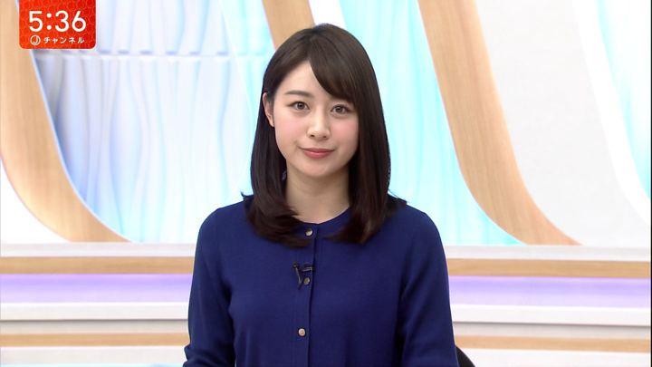 2018年01月03日林美沙希の画像18枚目