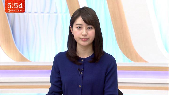 2018年01月03日林美沙希の画像24枚目