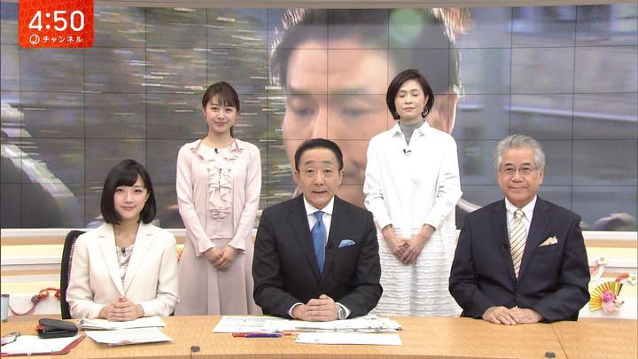 2018年01月04日林美沙希の画像01枚目