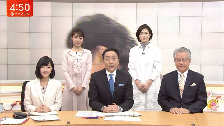 2018年01月04日林美沙希の画像02枚目