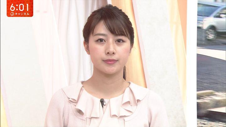2018年01月04日林美沙希の画像15枚目